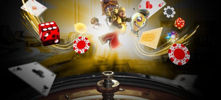 Norske Nettcasino Vare Kriterier For De Beste Casino Pa Nett